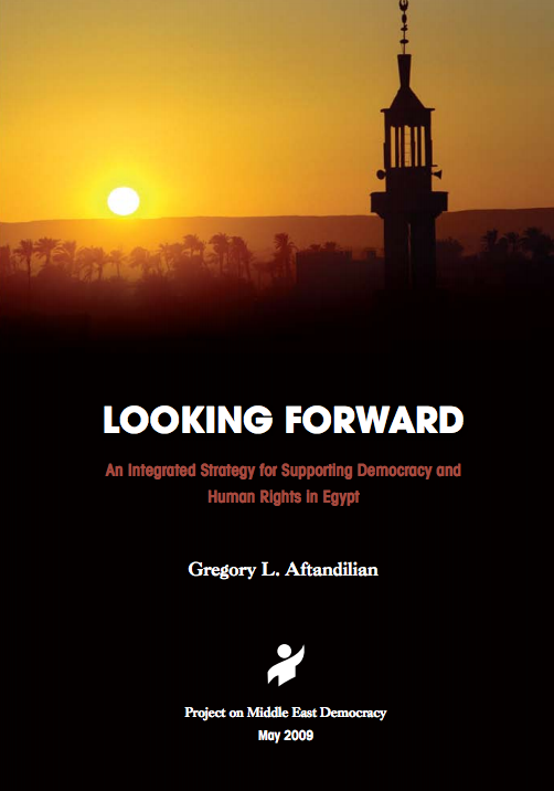 project on middle east democracy The project on middle east democracy is a nonpartisan, nonprofit organization dedicated to examining how genuine democracies can develop in the middle east a.