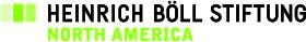 Heinrich Boell Logo