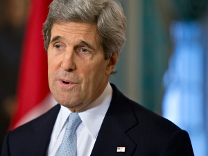 kerry, tunisia, democracy, middle east,