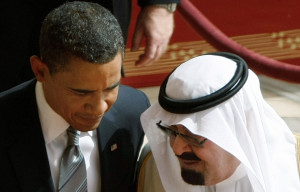 pomed, democracy, bahrain, obama,