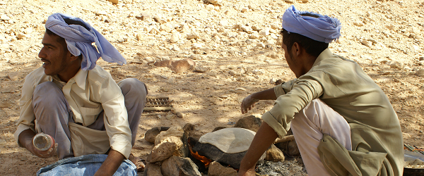 Bedouins_making_bread_slide