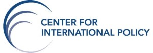 Center_for_International_Policy_