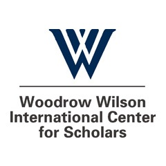 Woodrow_Wilson_Center_logo