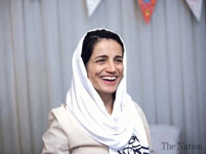 iranian-rights-lawyer-nasrin-sotoudeh-freed-1379536266-6263