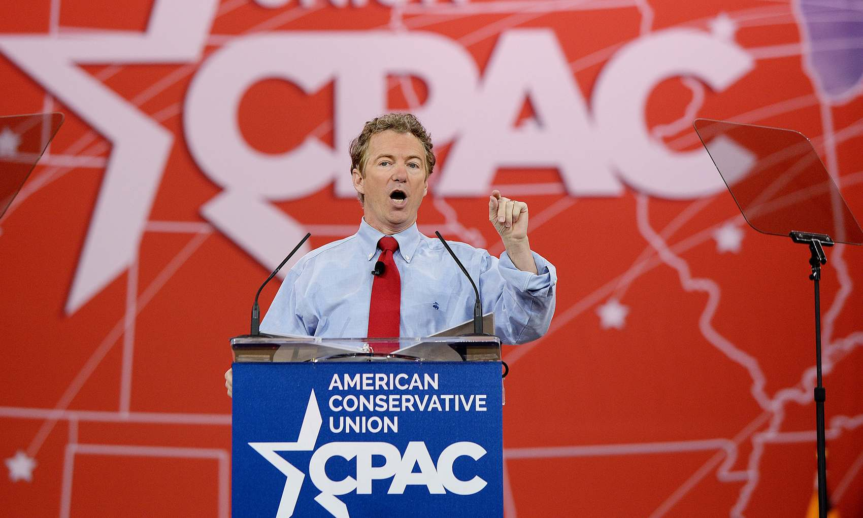 politifact-photos-rand_cpac_FINAL