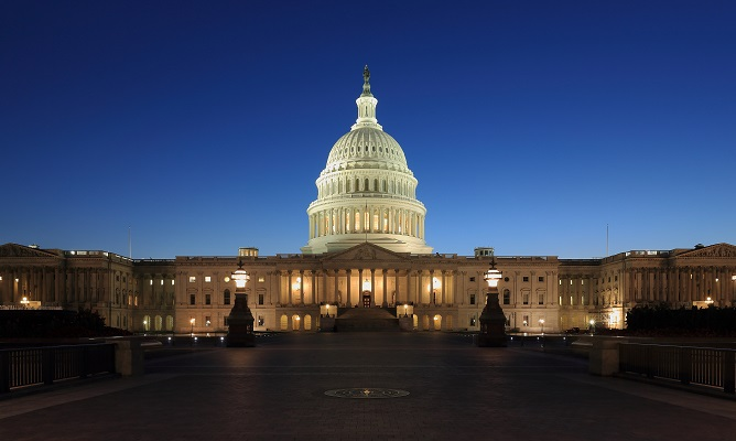project on middle east democracy The project on middle east democracy is a nonpartisan, nonprofit organization dedicated to examining how genuine democracies can develop in the middle east and how the us can best support that process.