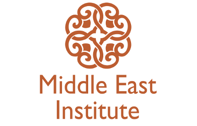 """POMED Notes — """"Travails of Transition in Egypt, Tunisia, Libya, and Yemen""""  - POMED"""