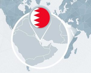 Search Results for: bahrain - POMED